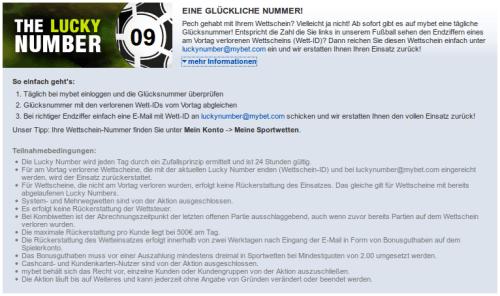 online sportwetten schweiz